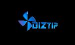 Biztip Logo